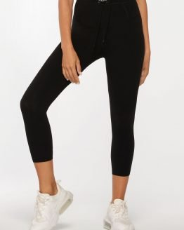 Ace Core Stability 7/8 Leggings