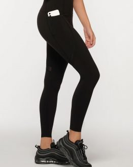 Always Active Core Full Length Leggings