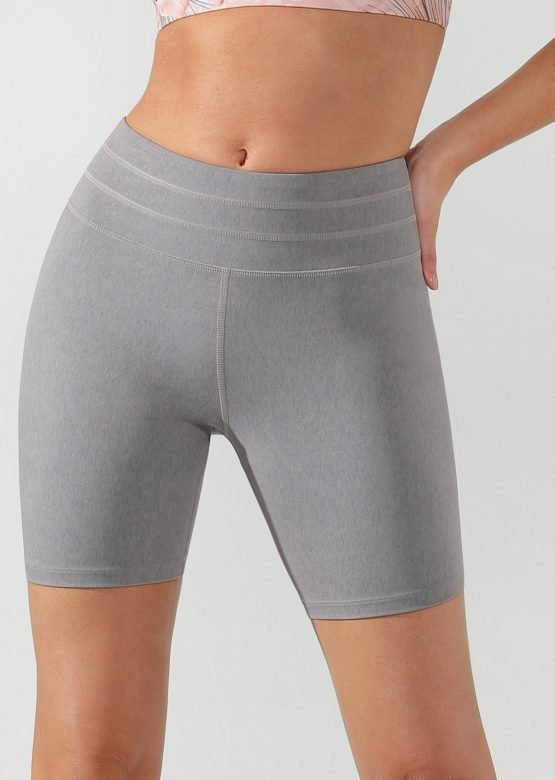 Cool Touch Core Short Tight